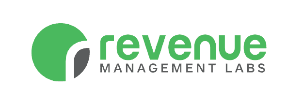 Revenue Management Labs logo